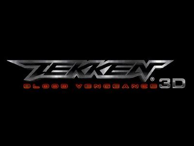 《鐵拳:雙重組合》把動畫、遊戲、試玩版通通包進來