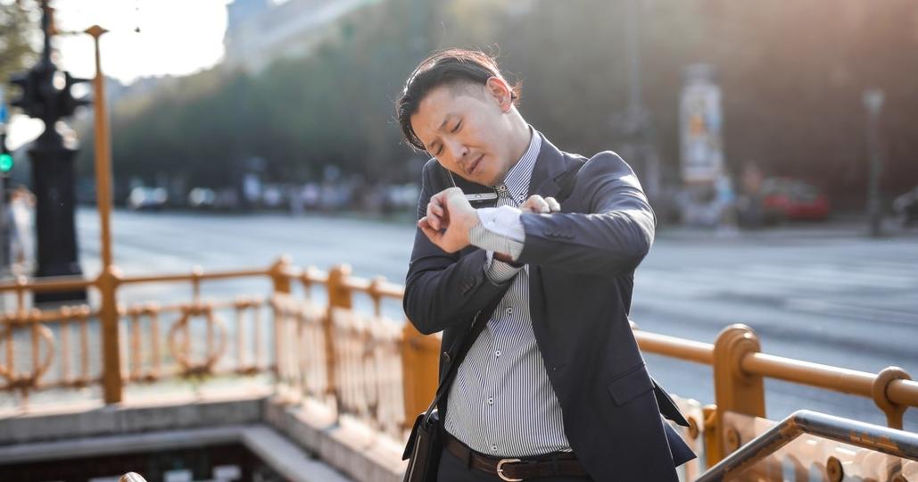NCC 公布 108 年網速量測結果,國內4G下載以及上傳最快的縣市竟然不是雙北也非高雄、台南