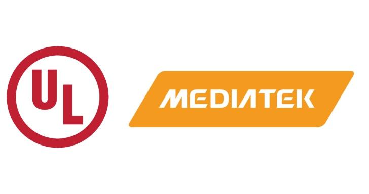 聯發科出大包!MediaTek多款SoC違反測試規範,逾50款手機PCMark成績被除名