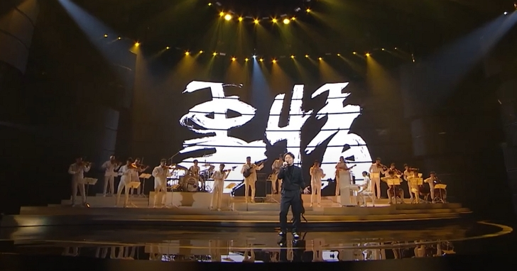 文化部宣布第31屆金曲獎宣布延期至10月,2020金曲國際音樂節活動取消