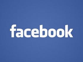 Facebook Android App 大更新,趕上 iOS 版的功能介面