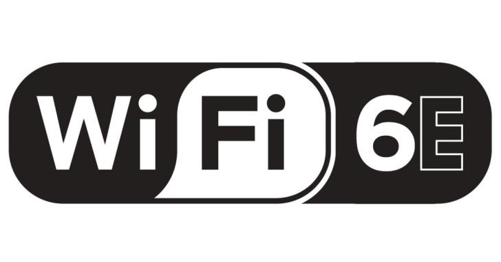 美國 FCC 開放 6GHz 頻段 1200MHz 頻譜供非授權、免特許執照使用,Wi-Fi 6E、5G NR-U 先行搶進