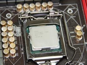 Intel 開鍘,那些年我們用過的 Core i7 愛妻處理器再見