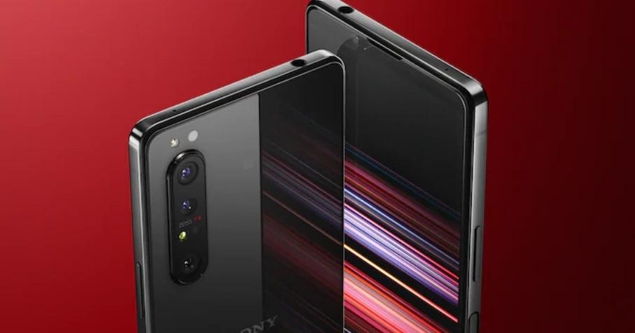 外媒專訪 Sony CEO 岸田光哉,談 Sony Xperia 1 II 命名以及產品定位
