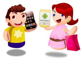 手機上網、通話、簡訊、app 省錢技巧16招