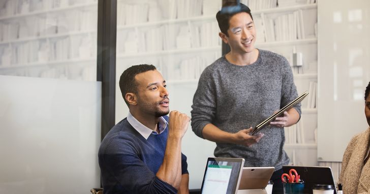 微軟宣布Office 2010將於2020年10月13日終止支援服務