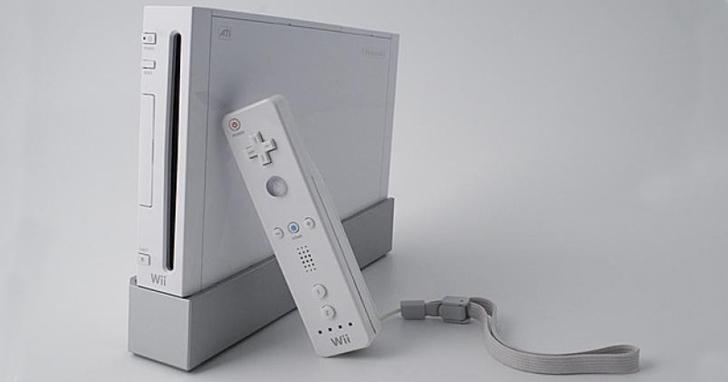 任天堂遭史上最大規模駭客攻擊,Wii完整原始碼和設計洩露