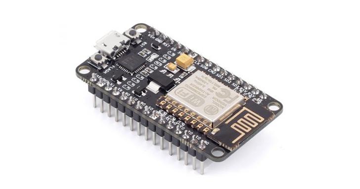 WEMOS D1 WIFI 物聯網開發板安裝ARDUINO 整合開發環境