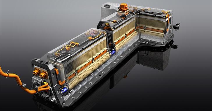 特斯拉成功申請4000次充放電專利,電池壽命達160萬公里