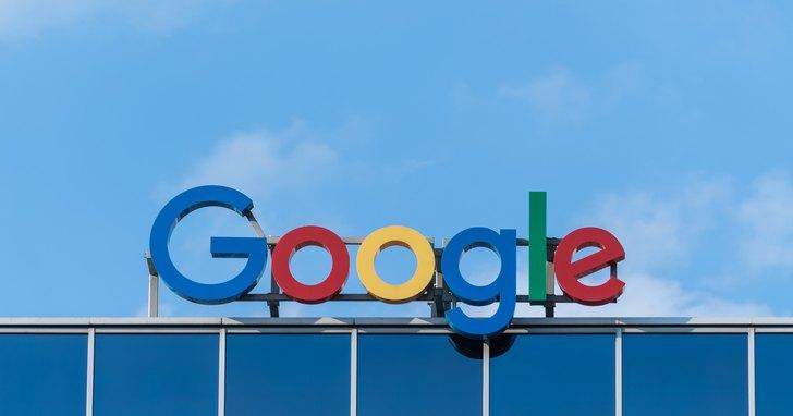 Google大學交流計劃推展至台灣,培養新一代研究人才