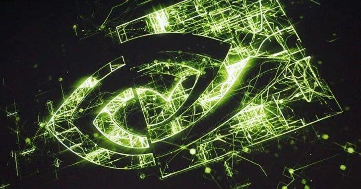 對抗 AMD 超前部署,NVIDIA 搶台積電 5 奈米訂單,部分 7 奈米 GPU 轉單給三星