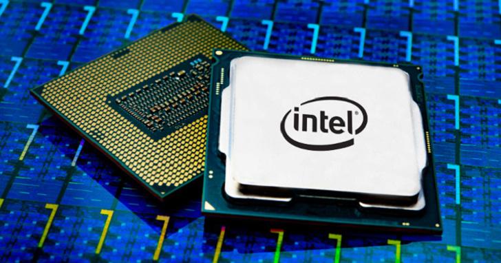 腳位又要換?Intel 第 12 代 Alder Lake CPU 可能採用 LGA 1700 插槽