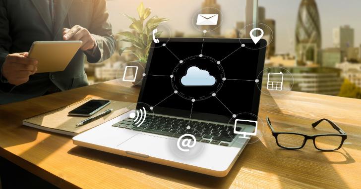 Nutanix推出VDI FastTrack支援部署虛擬桌面,協助亞洲企業度過疫情