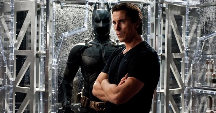 克里斯多夫諾蘭「黑暗騎士三部曲」將於 5 月底重返大銀幕,IMAX 版本亦同步回歸