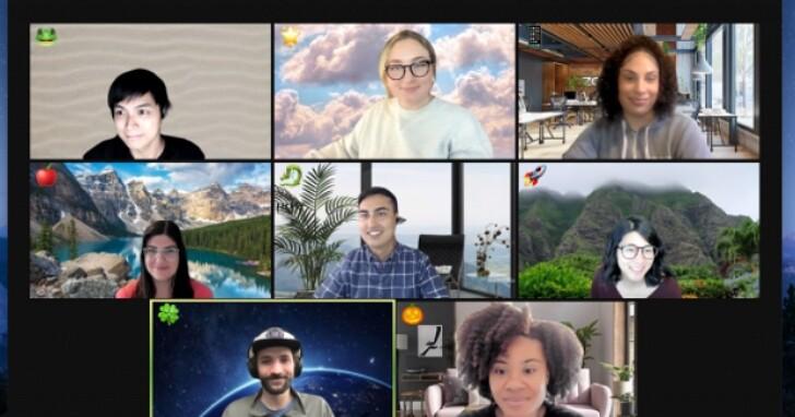 Zoom 教學:如何發起跟加入擁有密碼的Zoom視訊會議?