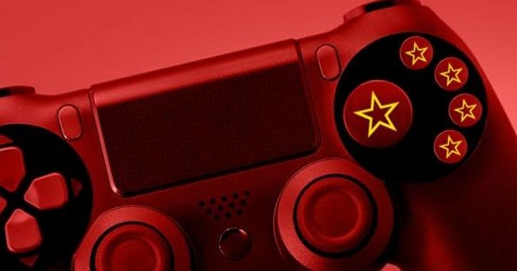 中國PlayStation線上商城宣布因「安全升級」暫停服務,疑似因為任天堂玩家舉報「涉嫌辱華」
