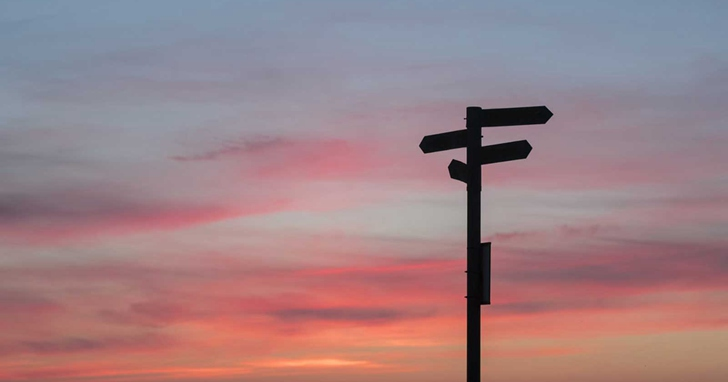 佛雷德金悖論:為什麼我們總浪費時間在無關緊要的決定上?