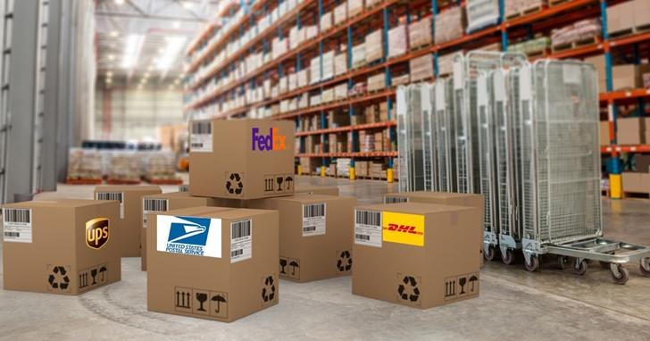 EZ WAY易利委「海外包裹實名制」你認證了嗎?沒認證將拿不到包裹,17 個常見問題Q&A總整理