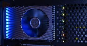 Geekbench出現Intel Xe DG1顯示卡跑分成績,OpenCL效能接近AMD Ryzen 5 3400G APU