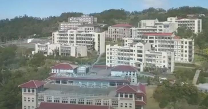 華梵大學宣布自今年9月起大學部免收學費,讀大學不用錢的時代開始了?