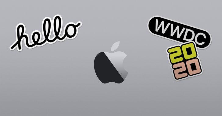 蘋果WWDC看點預測:iOS14桌面大變樣,或發佈兩款新耳機