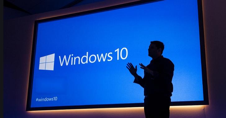 你還沒收到Windows 10 版本2004的五月大更新嗎?微軟表示原因「都是為你好」