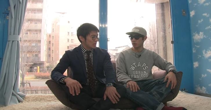 「魔鏡號」在日本國內車震趴趴走不違法嗎?為什麼AV女優都沒被抓去關