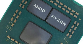 規格嚇死人的 AMD Ryzen C7 手機 SoC 現身,3 GHz 八核心 CPU 還有光線追蹤