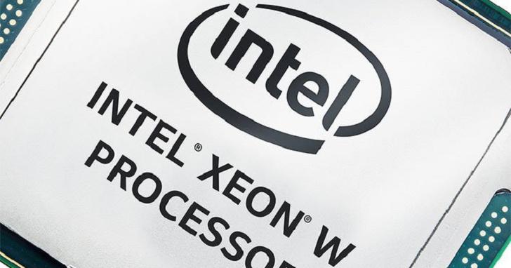 神秘 24 核心 Intel CPU 現身跑分資料庫,難道是傳聞中的 10 奈米 Ice Lake-SP?