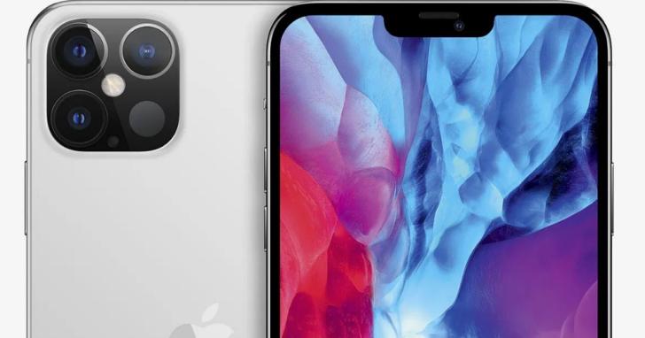今年果粉換新機恐怕得多等,蘋果供應商暗示 iPhone 12 推出時間將不會在九月