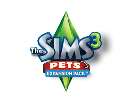 《模擬市民3:玩美寵物》和寵物們歡聚一堂或惡搞別人