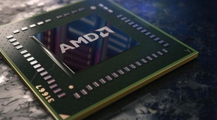 手機SoC 最強攪局者參上,AMD 在行動端還能繼續YES 嗎?