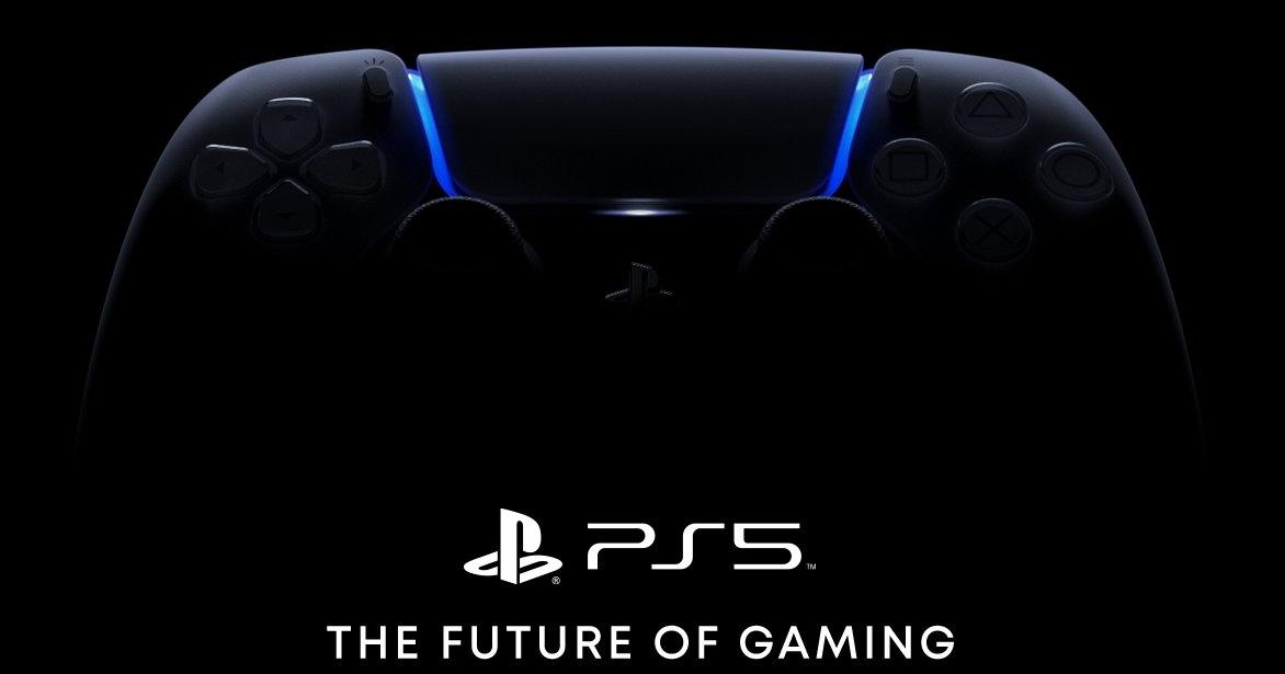 Sony PS5 發表會新時間敲定!將在 6/12 本周五凌晨線上登場