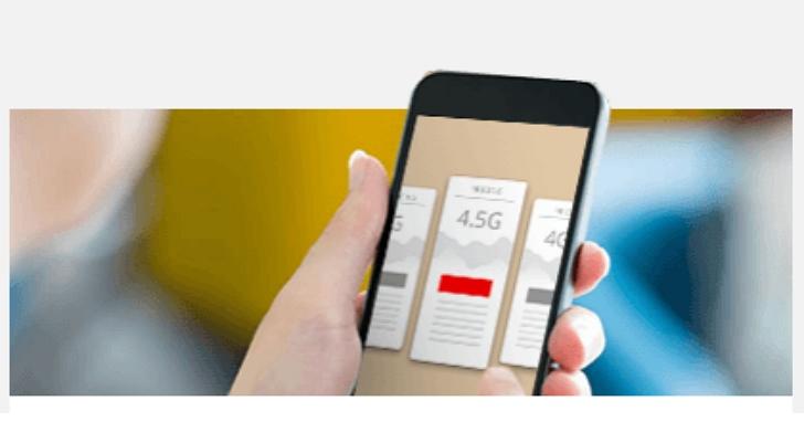 遠傳官方道歉,承認「499續約簡訊」疏忽個資安全問題、表示的確有少數個案個資遭到利用