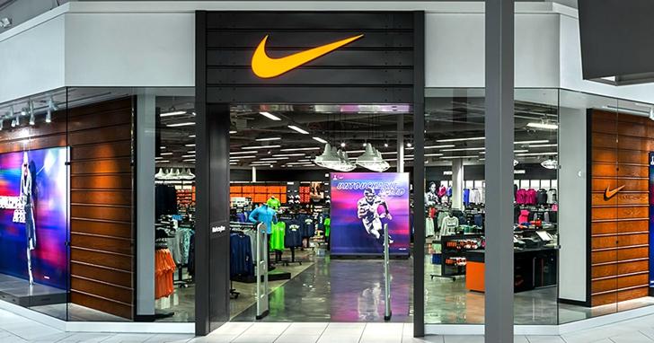 Nike 效仿 Twitter 將黑奴解放日設為公司有薪假日