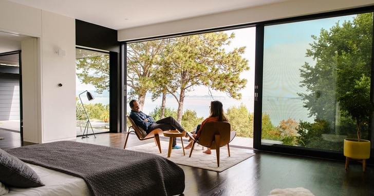 Airbnb分享後疫情的旅遊新常態,近距離旅遊成新趨勢