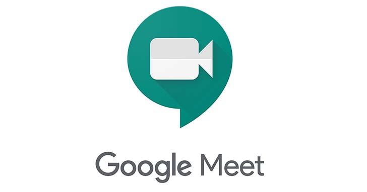 如何以Google日曆開啟Google Meet視訊會議?