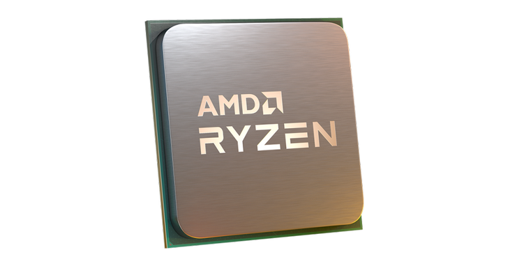 AMD第3代 Ryzen再添三猛將,優化7奈米製程全新Ryzen 3000XT處理器滿足狂熱級玩家
