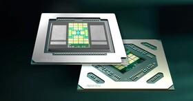 頻寬上看394GB/s,AMD Radeon Pro 5600M行動繪圖處理器搭載HBM 2繪圖記憶體