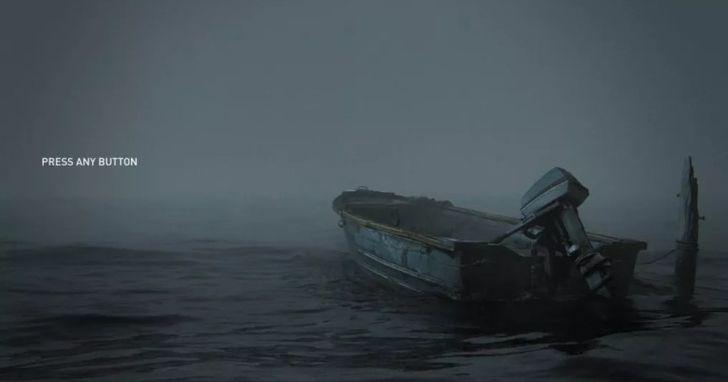 評價兩極的《最後生還者2》,艾莉為什麼這麼叛逆?