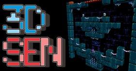 紅白機遊戲3D化,3dSen模擬器於Steam平台開賣