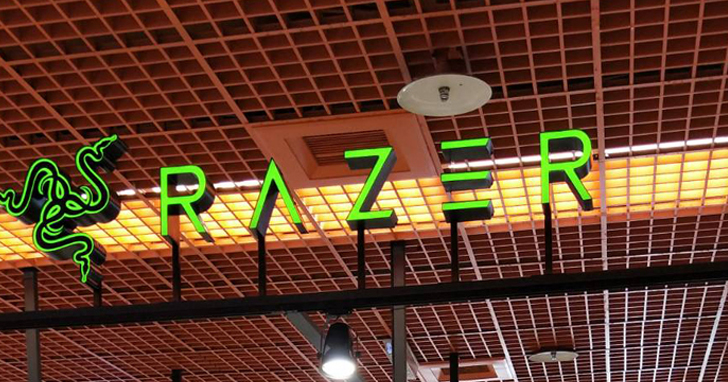 Razer 雷蛇攜手捷元共同推出「Razer Care in Taiwan」筆電尊榮保固服務