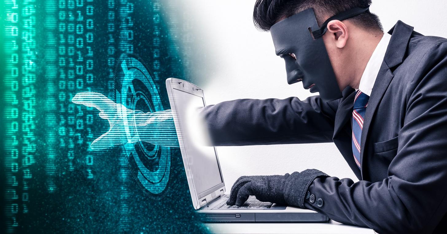 2020 年四大資安威脅趨勢總整理,教你運用防駭守門員 PLUS 從「源頭」建構嚴密的資安防線
