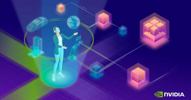 NVIDIA最新版本的vGPU為遠距辦公者提高工作效率