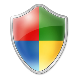微軟偷偷送你惡意軟體清除工具