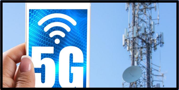 中華電信、台哥大、遠傳 5G 覆蓋率到底怎麼樣?查查看你家附近誰家的5G訊號比較好!