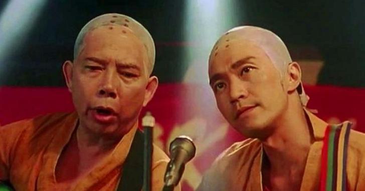 中國師父徵佛系「抖音編導」!不需信佛但要會用抖音點化眾生,點讚求關注每月領四萬