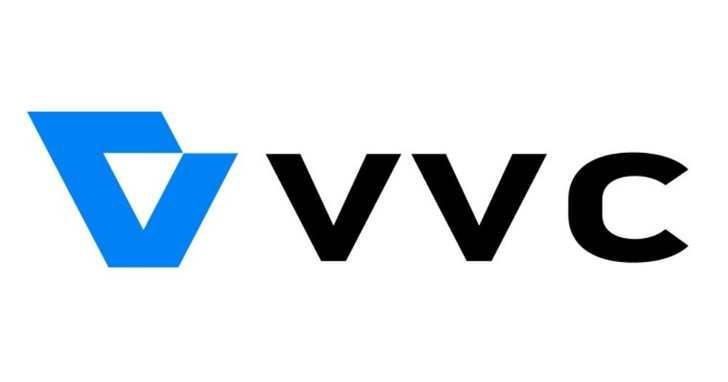 H.266/VVC 影片編碼規格正式定案,支援 8K 解析度,壓縮效率較 H.265/HEVC 提高 50%