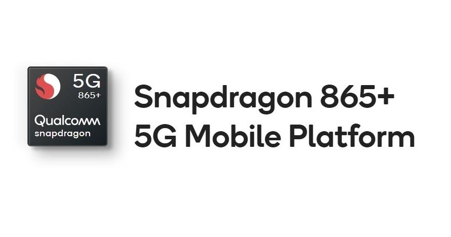 高通推出 Snapdragon 865+ 處理器,預期將在華碩 ROG Phone 3 電競手機上首發