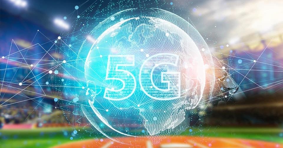 台灣之星通過 5G 基地台架設許可,開台後將推 5G 一個月免費試用